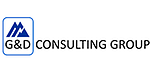 GYD Consulting Group