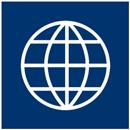 International advisors