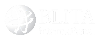 logo-blita-trans_blanco