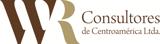Logo-WR-Consultores