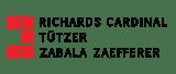 argentina-rctzz-logo