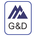colombia-g&d-logo-opt