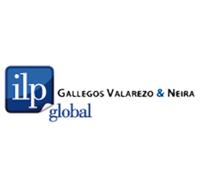 ILP Global Ecuador