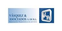 Vasquez & Asociados