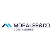 Morales & Co.