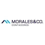 Morales & Co