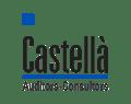 spain_castella_trans-2