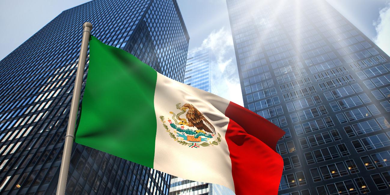 Mexico Socio Blog