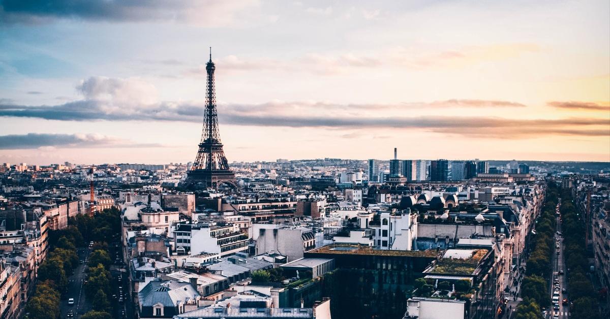 arrendamientos-comerciales-francia