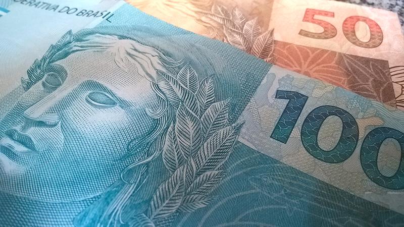 declaracion-capital-brasil