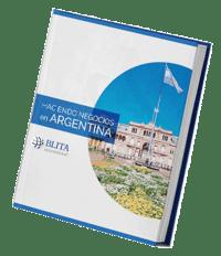Guía Haciendo negocios en Argentina