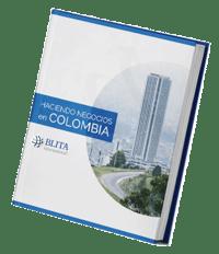 Guía Haciendo negocios en Colombia