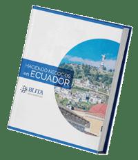 Guía Haciendo negocios en Ecuador