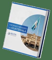 Guía Haciendo negocios en Guatemala