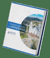 Guía Haciendo negocios en Honduras