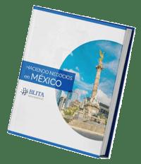Guía Haciendo negocios en México
