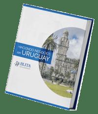 Guía Haciendo negocios en Uruguay