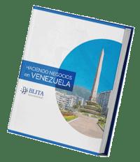 Guía Haciendo negocios en Venezuela