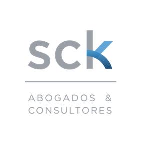 SCK Abogados Consultores Tributarios