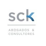 SCK Abogados Consultores