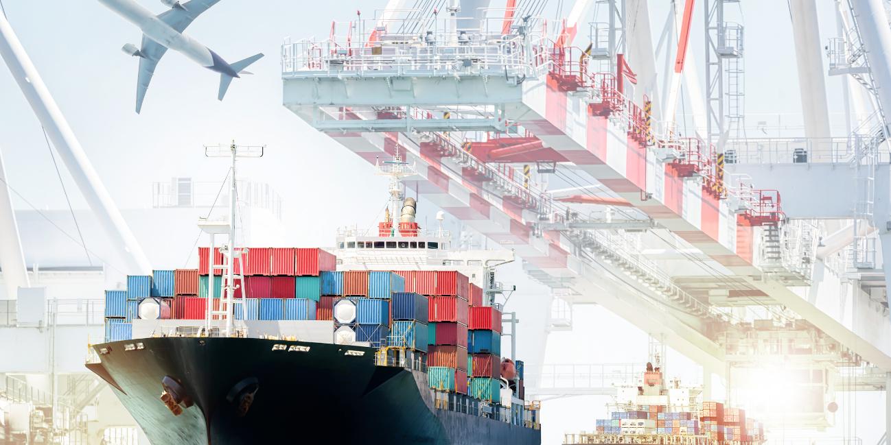 exportaciones blog