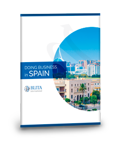 Doing business in Spain