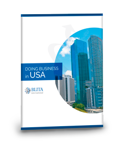 Doing business in United States