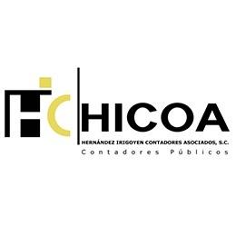 HICOA Hernández Irigoyen Contadores Asociados