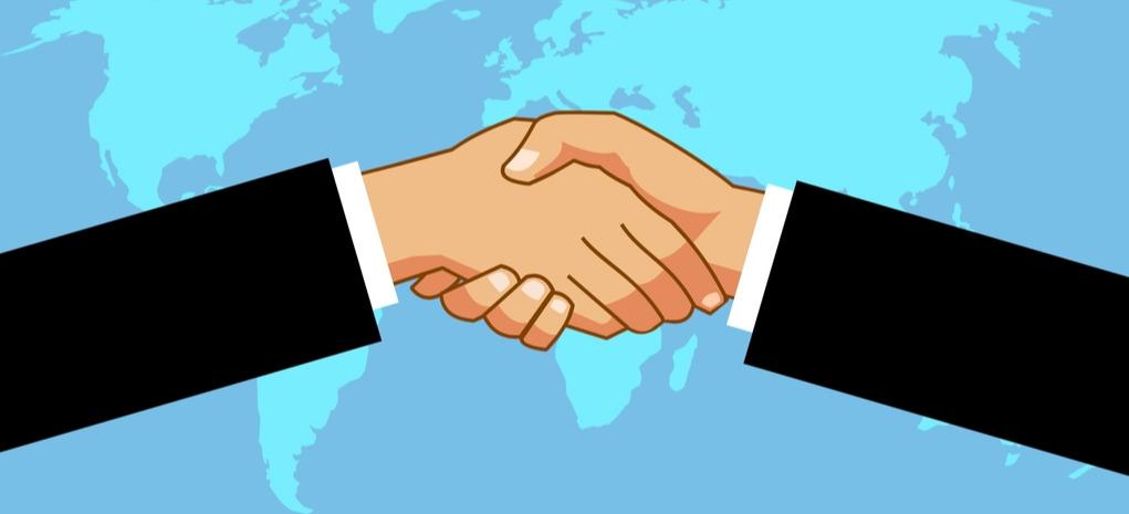 acuerdo entre brasil y uruguay