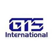 GTS International