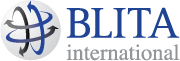 Blita international