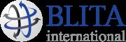 Blita international
