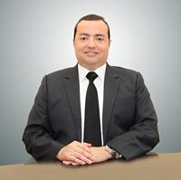 Alejandro Rodríguez Castro