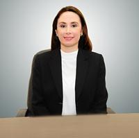 Mónica Román Jacobo