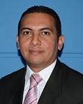 Marco Tulio Bautista Stewart