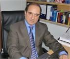 César Morales Miranda