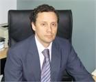 Emilio Servat Pereira De Sousa