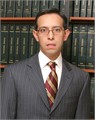 Edgar Neira Orellana
