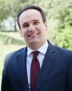 Héctor Sbert