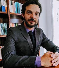 Ricardo Bacalhau
