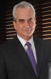 Georges Santoni Recio