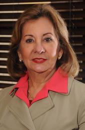 Rosa Campillo