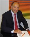 Xavier Castellà