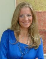Alicia Sánchez Sánchez