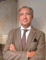 Ignacio García-Zozaya Mifsut