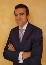 Jesús Santos Estebaranz