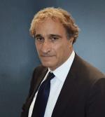 Marcello Romano