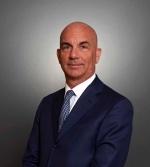Massimo Di Terlizzi
