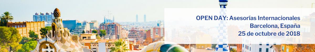 Asesorías en Barcelona